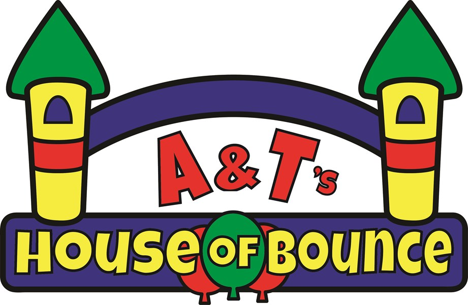 A&T's House of Bounce - Bounce House - Walden, NY