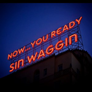 Gainesville Cover Band | Sin Waggin