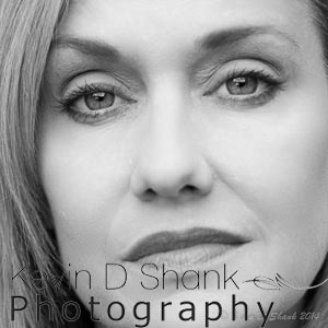 A Look at Time - Kevin D Shank - Portrait Photographer - Mooresville, NC