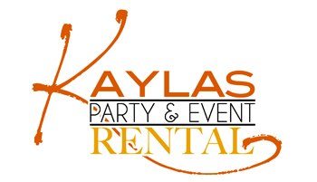 Kayla's Rentals - Party Inflatables - Montgomery, AL