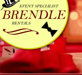 Brendle Rentals - Party Inflatables - Montgomery, AL