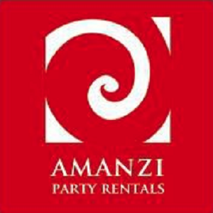 Amanzi Party Rentals - Dunk Tank - Austin, TX