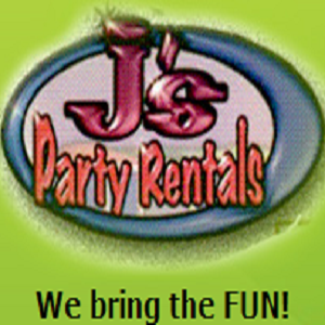 J's Party Rentals - Dunk Tank - Austin, TX