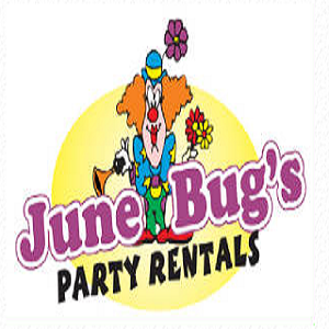 June Bug's Party Rentals - Dunk Tank - Swanton, MD
