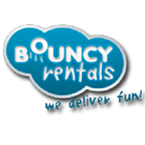 Bouncy Rentals - Dunk Tank - Baltimore, MD
