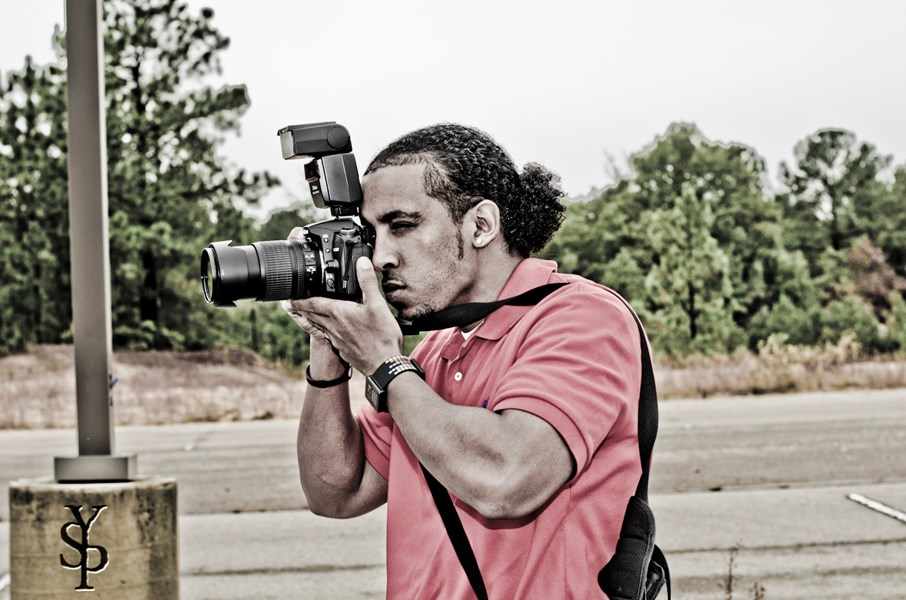 weupnext (photography) - Photographer - Columbia, SC