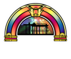 Rocky Mountain Roll - Party Inflatables - Boise, ID