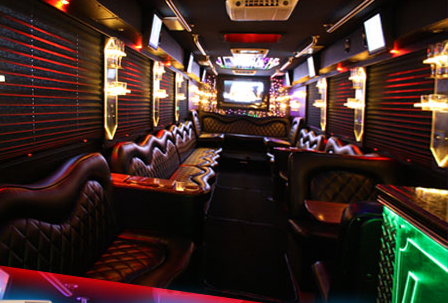 Limo For You - Event Limo - Fresno, CA