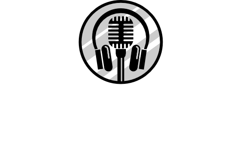High Wattage Productions - Photo Booth - Plattsburgh, NY