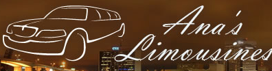 Ana's Limousines - Event Limo - Jacksonville, FL