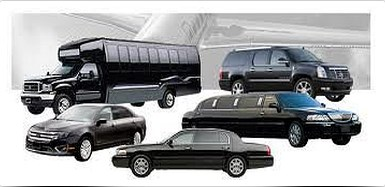 River City Limousines