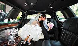River City Limousines - Event Limo - Jacksonville, FL