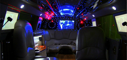 Fantasy Limousines of Jacksonville - Event Limo - Jacksonville, FL