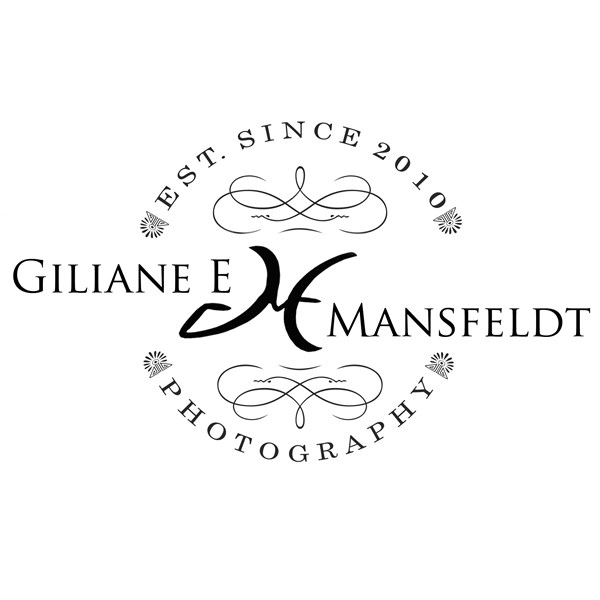 Giliane E. Mansfeldt Photography - Portrait Photographer - Saint Paul, MN