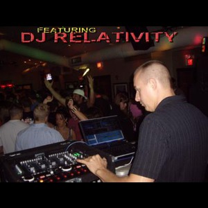 Peru Club DJ | Main Event DJ & Entertainment Service, Inc.