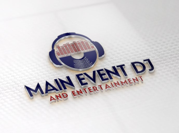 Main Event DJ - Mobile DJ - Carpentersville, IL