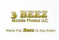 3 Beez Mobile Photoz - Photo Booth - Albuquerque, NM