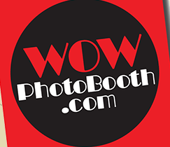 WOW Photobooth - Photo Booth - Atlanta, GA