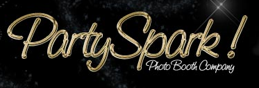 Party Spark - Photo Booth - Cleveland, OH