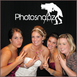 Photosnapz - Photo Booth - Cleveland, OH