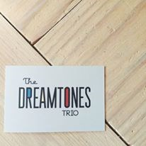 The Dreamtones - Jazz Band - Charlotte, NC