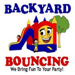 Backyard Bouncing - Dunk Tank - Charlotte, NC