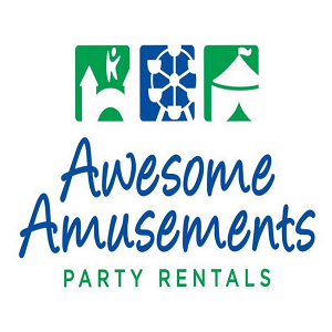 Awesome Amusement Party Rentals - Dunk Tank - Chicago, IL