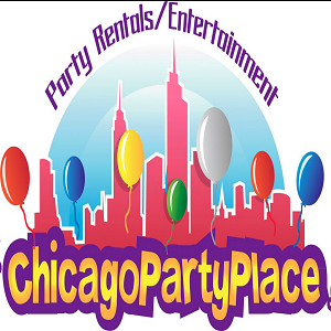 Chicago Party Place - Dunk Tank - Chicago, IL