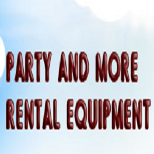 Party and More Rental Equipment - Dunk Tank - Dallas, TX