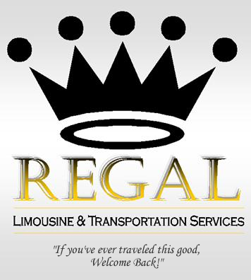 Regal Limousine & Transportation - Event Limo - Kansas City, MO