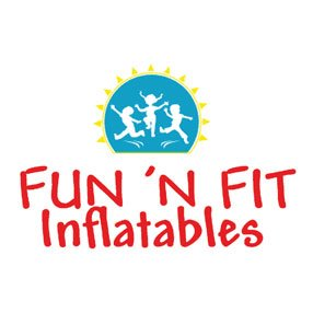Fun N Fit Inflatables - Party Inflatables - Boise, ID