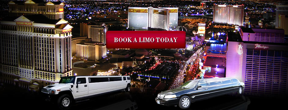 Five Star Limo - Event Limo - Las Vegas, NV
