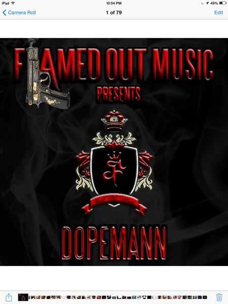 Flamed Out Music - Pop Singer - Kansas City, MO
