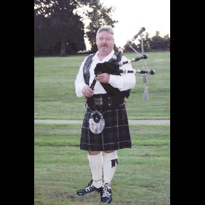Connecticut Bagpiper | Experienced Reliable Piper