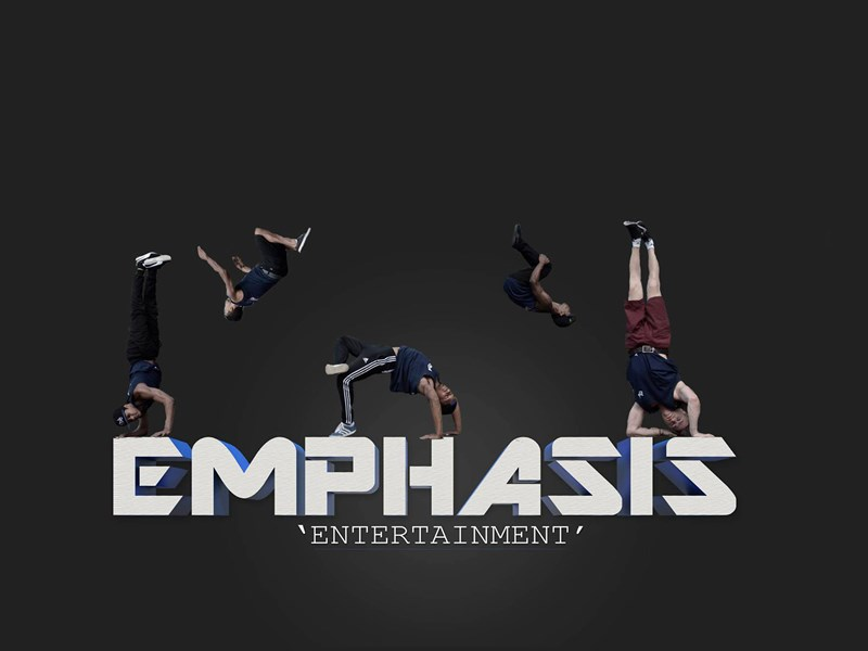 Emphasis Entertainment - Dance Group - Bronx, NY
