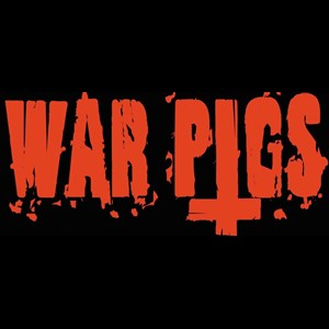 West Palm Beach Cover Band | War Pigs