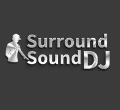 Hamilton DJ | Surround Sound DJ - DJ Toronto Disc Jockey Service