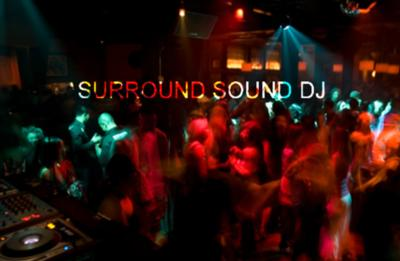 Surround Sound DJ - DJ Toronto Disc Jockey Service | Toronto, ON | DJ | Photo #9