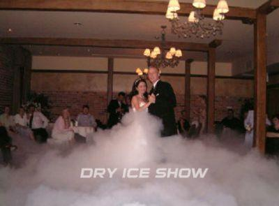 Surround Sound DJ - DJ Toronto Disc Jockey Service | Toronto, ON | DJ | Photo #4