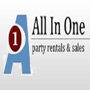 All In One Party Rentals - Dunk Tank - Indianapolis, IN