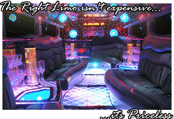 Excel Fleet Inc. - Event Limo - Long Beach, CA