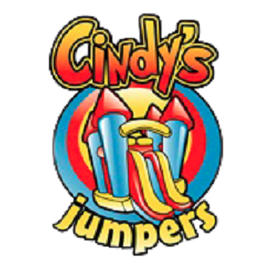 Cindy's Jumpers - Dunk Tank - Los Angeles, CA