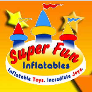 Super Fun Inflatables - Dunk Tank - New York City, NY