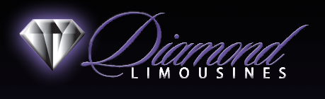 Diamond Limousines - Event Limo - Long Beach, CA