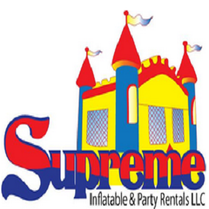 Supreme Inflatable & Party Rentals - Dunk Tank - New York City, NY