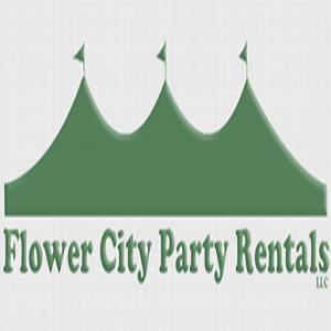 Flower City Party Rentals - Dunk Tank - New York City, NY