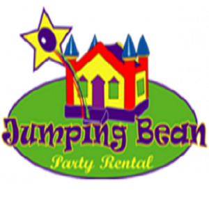 Jumping Bean Party Rental - Dunk Tank - Albany, NY