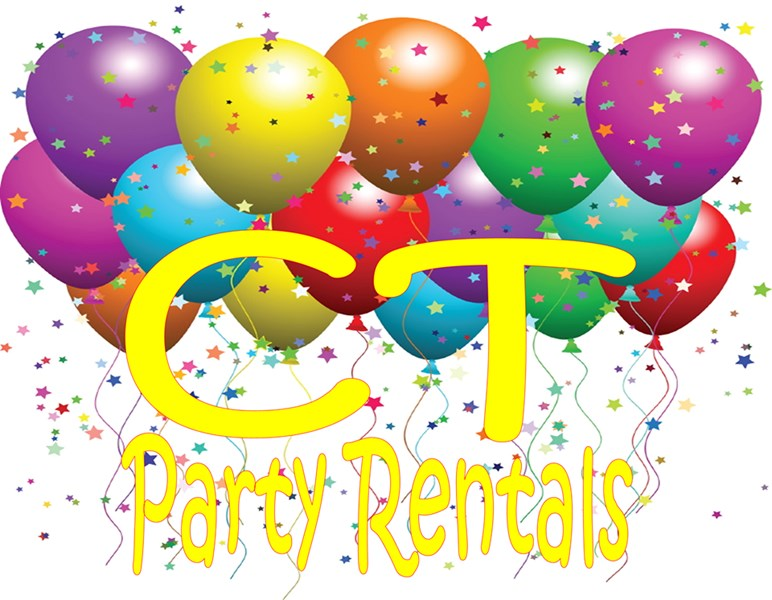 Cylinder Technologies (C T Party Rental) - Party Inflatables - Laredo, TX
