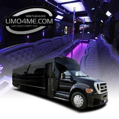 Limo4Me - Event Limo - Long Beach, CA