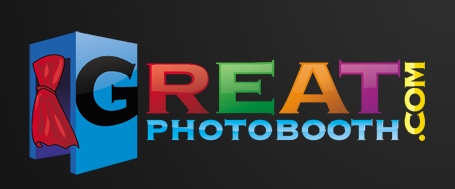 Great Photo Booth - Photo Booth - Columbus, OH